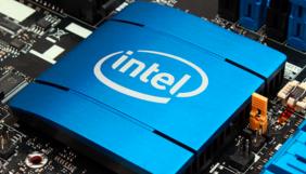 Intel випустить 18-ядерний процесор