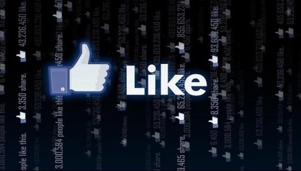 Швейцарський суд оштрафував чоловіка на 4000 франків за «лайки» до коментарів у Facebook