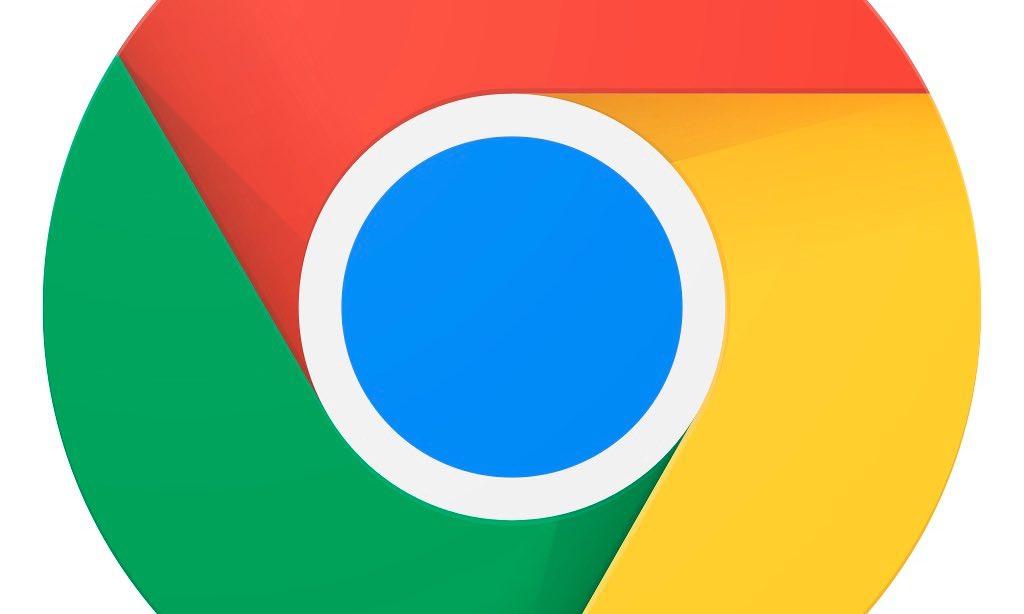 Google буде брати з користувачів плату за перегляд сайтів без реклами