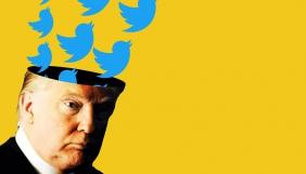 Користувачі твіттера, яких забанив Дональд Трамп, збираються подати до суду