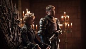 У сьомому сезоні «Гри престолів» будуть найдовший і найкоротший епізоди в історії шоу