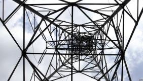 Російські хакери можуть зірвати подачу електроенергії в США – дослідники