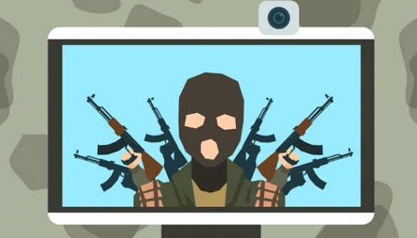 Google анонсувала чотири нових кроки в боротьбі з терористичним контентом