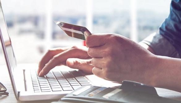 Кількість користувачів, готових платити за новини, росте з кожним роком - звіт Reuters Institute