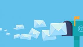 Як навести лад у власній електронній пошті: 11 порад журналістам