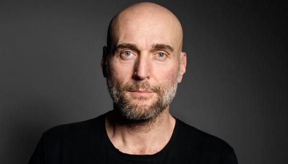 «Час перестати робити розслідування для інших журналістів, робіть їх для своєї аудиторії», — журналіст «Шведського телебачення»