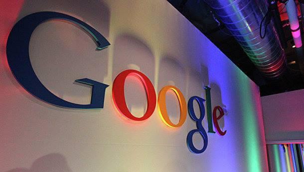 Єврокомісія оштрафувала Google на 2,4 мільярда євро