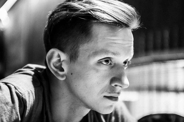 Євгеній Стасіневич: Літературна критика стала надмірно емоційною, іноді навіть істеричною