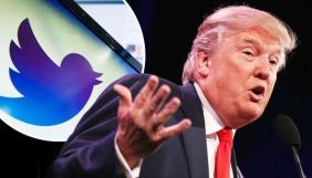 Дональд Трамп назвав двох американських телеведучих  «психопатом» та «божевільною»