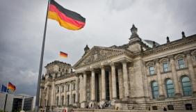 Німеччина схвалила закон щодо штрафів за мову ворожнечі