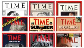 Time створив інструкцію як відрізнити справжню обкладинку журналу від підробленої