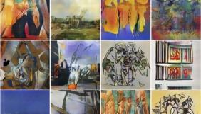 Дослідники навчили штучний інтелект створювати картини, які не відрізнити від справжніх творів імпресіоністів