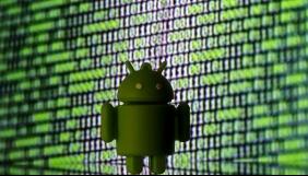 Новий вірус уразив понад 14 мільйонів смартфонів на Android