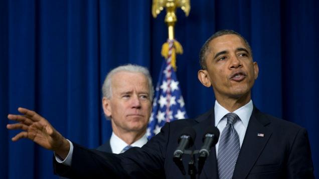Вчені згенерували відеопромову Барака Обами за допомогою нейронної мережі