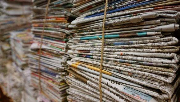 Чи варто чекати місцевих новин від регіональних медіа