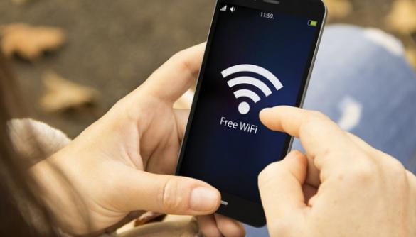 22 тисячі користувачів погодилися на 1000 годин громадських робіт, тому що не прочитали правила користування публічним Wi-Fi