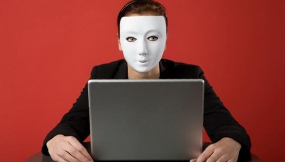 В Росії ухвалили закон про обмеження анонімності в інтернеті