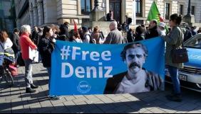 Ердоган хоче обміняти німецького журналіста на двох турецьких генералів - Bild