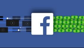 Facebook купив стартап для поліпшення боротьби з відеопіратством