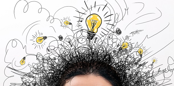 Як мислити критично: огляд онлайн-курсів