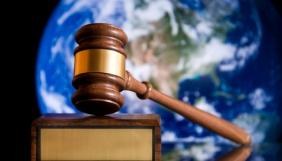 Медіапідсумки-2013: найбільш обурливі судові процеси проти журналістів