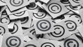 Китай виявився найбільшим порушником авторського права на фотографії - дослідження