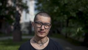 ЄСПЛ заборонив депортувати журналіста Алі Феруза з Росії