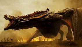 В мережу виклали серію «Гри престолів», яка ще офіційно не була показана