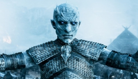 Хакери, які викрали сценарій серії «Гри престолів», вимагають викуп у HBO