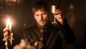Останній епізод «Гри престолів» став найпопулярнішим в історії серіалу, хоча хакери й злили його в мережу