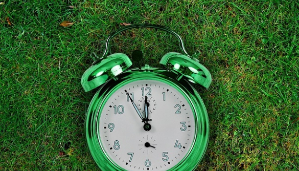 Тайм-менеджмент для журналіста: десять порад, як ефективно організувати свій час