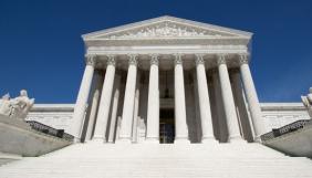 Facebook, Google і Apple просять суд розглянути умови надання правоохоронцям геоданих