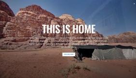 Google Earth створила 22 інтерактивні екскурсії по традиційних домівках різних народів світу
