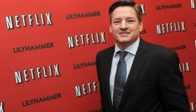 Netflix планує витратити 7 млрд доларів на контент наступного року