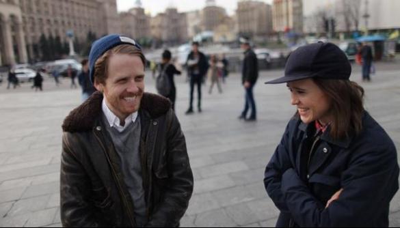 У мережі з'явився епізод документального серіалу Vice про ЛГБТ-спільноту в Україні