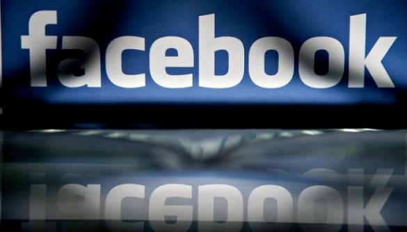 Facebook розповіла, що видаляє більше 1 мільйона акаунтів щодня