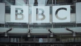 Нікола Стерджен закликала BBC швидше зрівняти зарплатню чоловіків та жінок