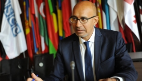 Вбивство журналістки Кім Волл вказує на загрози, яких зазнають журналісти загалом - ОБСЄ