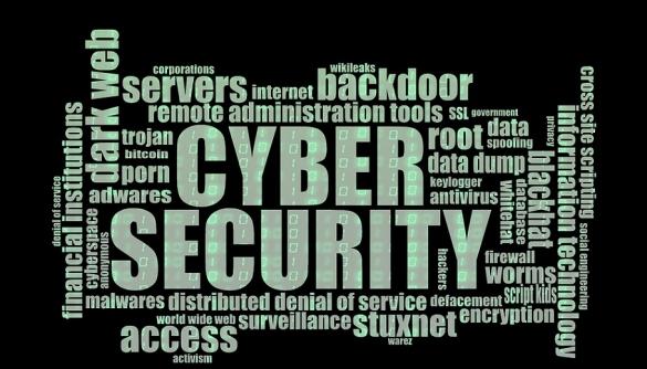 До 7 вересня - прийом заявок на тренінг з цифрової безпеки в часи конфлікту для журналістів та прес-офіцерів