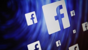 Facebook знайшла 3000 підозрілих постів, які можуть бути частиною російської кампанії з втручання у вибори