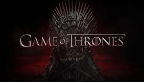 Піратські копії сьомого сезону «Гри престолів» подивились мільярд разів