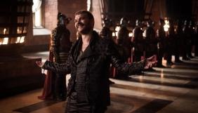 Для восьмого сезону «Гри престолів» знімуть декілька фіналів, аби уникнути спойлерів