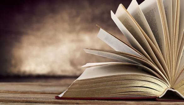 «У війні між своїми гинуть здорові ідеї». Чи може література ставати пропагандою?