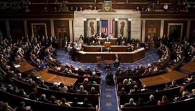 Сенат США запросить у Facebook більше даних про російську кампанію з втручання у вибори
