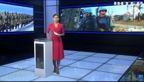 «Партія війни» й піар на миротворцях