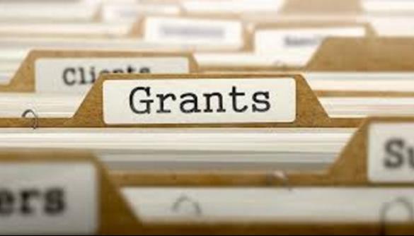 До 2 жовтня - прийом заявок на участь у Програмі малих грантів
