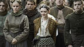 В наступному сезоні «Гри престолів» з'являться два нових персонажі