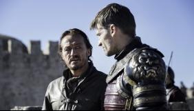 HBO запустив у виробництво п'ятий приквел «Гри престолів»