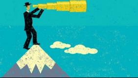 Дорогу освіті майбутнього. Чи наважаться вчителі на зміни?