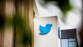 Twitter тестує вдвічі довшу довжину постів